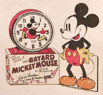ディズニーのおしゃれで可愛い高画質な画像 壁紙 写真まとめサイト Pictas